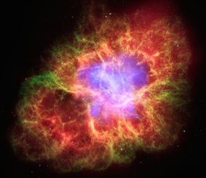 crab-nebula-hubble-nasa