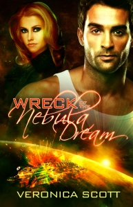 Wreck-of-the-Nebula-DreamFinalMed