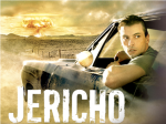 jericho-picture