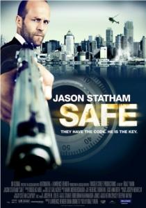 JasonStathamSAFE