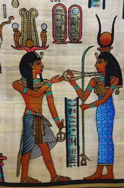 egyptian love poetry Ancient egypt love poems ancient egypt literature and poetry foundation and growth were religious basses and beliefs in a short amount of time, poetry evolved to deal with people ordinary lives and had a great place among ancient egyptian civilization.