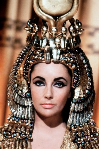 Cleopatra-1963-elizabeth-taylor-16282207-1196-1800