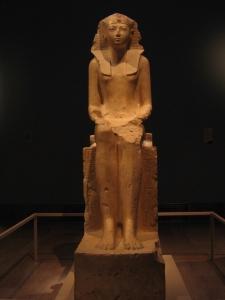 Hatshepsut_1