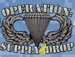 opsupply drop