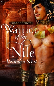 Warrior_ofthe_Nile_final