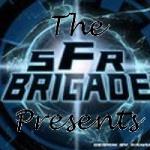 THE SFRB Presents