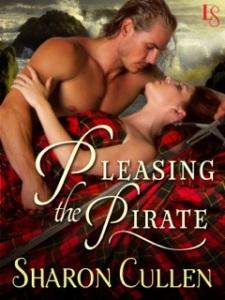 Cullen Book Cover