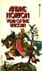 Andre-Norton-Year-of-the-Unicorn2