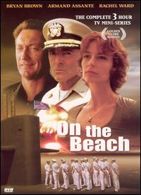 On_The_Beach_(2000)