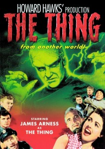 The-Thing-from-Another-World-Poster