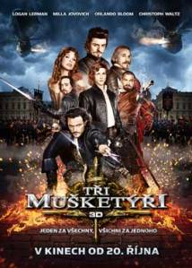 the-three-musketeers-movie-poster-2011-1010744995