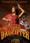 third daughter