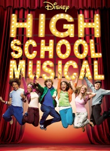 high schoool musical