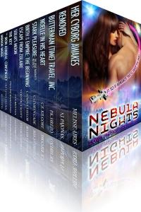 Nebula Nights 3D_1300