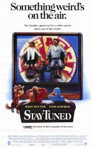 stay-tuned-movie-poster-1992-1020235116