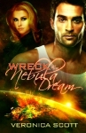 Wreck-of-the-Nebula-DreamFinalMed