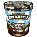 Ben&Jerry_ChocolateFudgeBrownie_ProductShot_Large_tcm23-294816