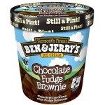 Ben&Jerry_ChocolateFudgeBrownie_ProductShot_Large_tcm23-294816