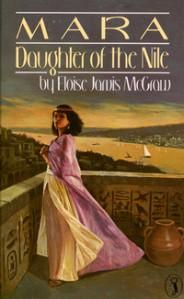 Mara_Daughter_of_the_Nile