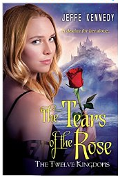 Tears of the Rose