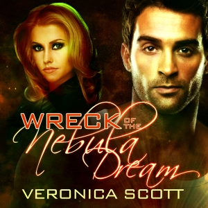Wreck-of-the-Nebula-Dream2Audible