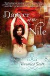 DancerOfTheNile_600x900