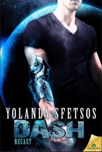 Yolanda cover