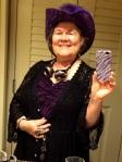 steampunk selfiealt