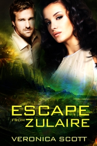 Escape-from-Zulaire2x1000