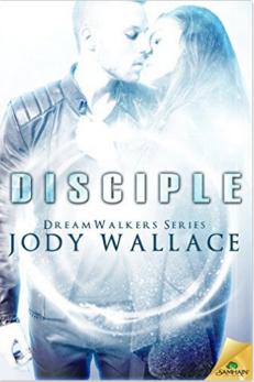 Disciple jody