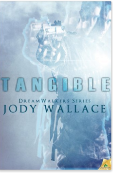 Tanglible jody