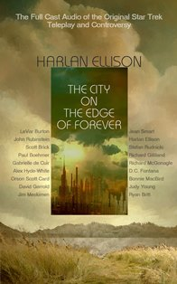 CITY_ON_THE_EDGE_OF_FOREVER_Poster_CAtT_(1)small