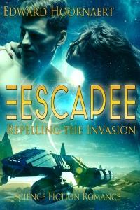 Escapee_Ed_Hoornaert