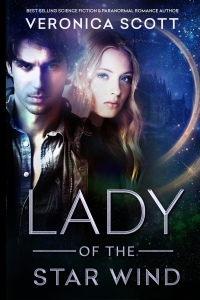 Lady of the Star WindFinal-FJM_High_Res_1800x2700