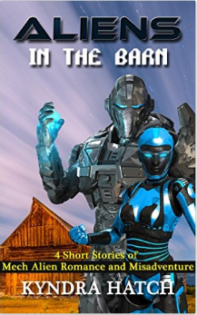 Aliens_in_the_Barn