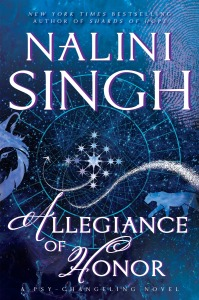 Allegiance_of_Honor_Nalini_Singh