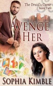 Avenge_Her_Sophia_KimbleJune22
