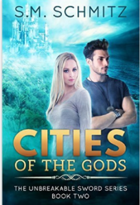 Cities_of_the_gods_SM_Schmitz