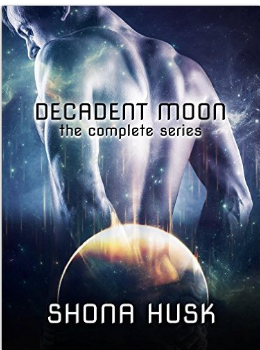 decadent_moon