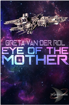 eye_of_the_mother
