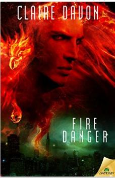 Fire_Danger_Clare_DAvon