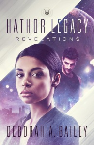 Hathor_Legacy_Revelations_Deb_Bailey