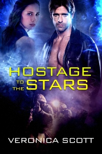Hostage ToTheStarsFinal-FJM_High_Res_1800x2700
