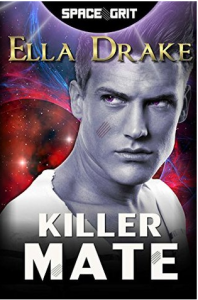 Killer_Mate_Ella_Drake