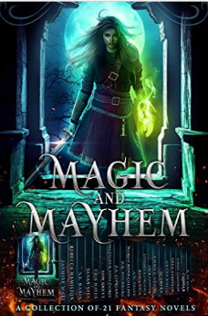 magic_and_mayhem