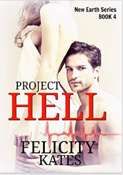 project_hell