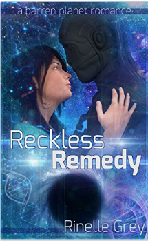 reckless_remedy_rinelle_grey