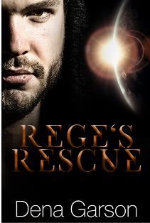 Reges_REscue_Dena