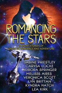 Romancing The Stars v-2