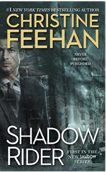 shadow_rider_feehan